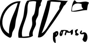 Logo Pomsy
